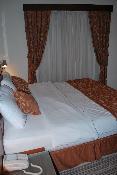 Room Al Deyafa Hotel Apartments 3