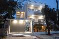 General view Alkyonides Hotel Studios