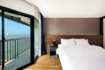 Price For Double Superior Sea View At The Loft Seaside Sriracha