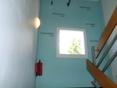 General view Adora  - One Bedroom