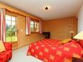 General view Chalet La Peluche - Four Bedroom