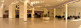 Lobby Negarestan Hotel