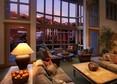 General view Fairmont Heritage Place Franz Klammer Lodge