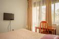 Room Nile Anchor Palace