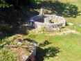 General view House Josipa