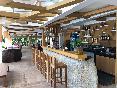 Bar White Sand Samui Resort