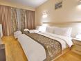 Room Gudauri Inn