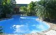 Pool Allamanda Estate