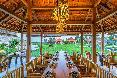 Restaurant Allamanda Estate