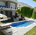 Price For Villa Four Bedrooms One Bathroom At Lighthouse Alexa Villas