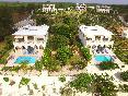 Room Villa Serenity