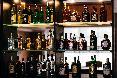 Bar Rich Hotel Baku