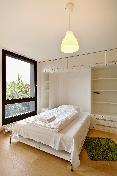 Room Ambiente Serviced Apartments - Dunajska