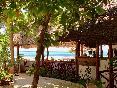 Restaurant Sea View Lodge Boutique Hotel