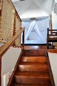 Price For Bungalow Sea Front At Sea View Lodge Boutique Hotel