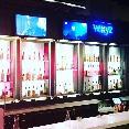 Bar Aloft Rogers-bentonville