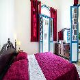 Room Hostal Drobles Guesthouse Neptuno