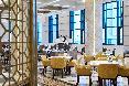 Restaurant Sheraton Grand Danang Resort