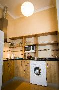 Price For Apartment One Bedroom At Holidays2malaga Soho