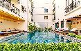 Pool Laluna Hoi An Riverside Hotel