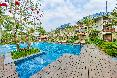 Pool Hoi An Eco Lodge & Spa