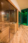 Pool Mediterraneo Emotional Hotel & Spa