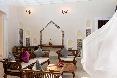 Bar Moja Tuu The Luxury Villas & Nature Retreat