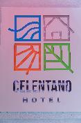 General view Celentano Hotel