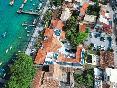 General view Hotel Premium Recanto Da Passagem