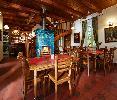 Restaurant Spa Resort Libverda - Hotel Novy Dum
