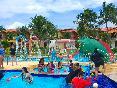 Pool Jangadeiro Praia Hotel