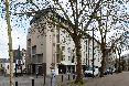 General view B&b Hôtel Nantes Centre