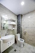 Room Novo Hotel & Residence