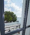Price For Double Or Twin Superior Sea View At Panellinion Hotel