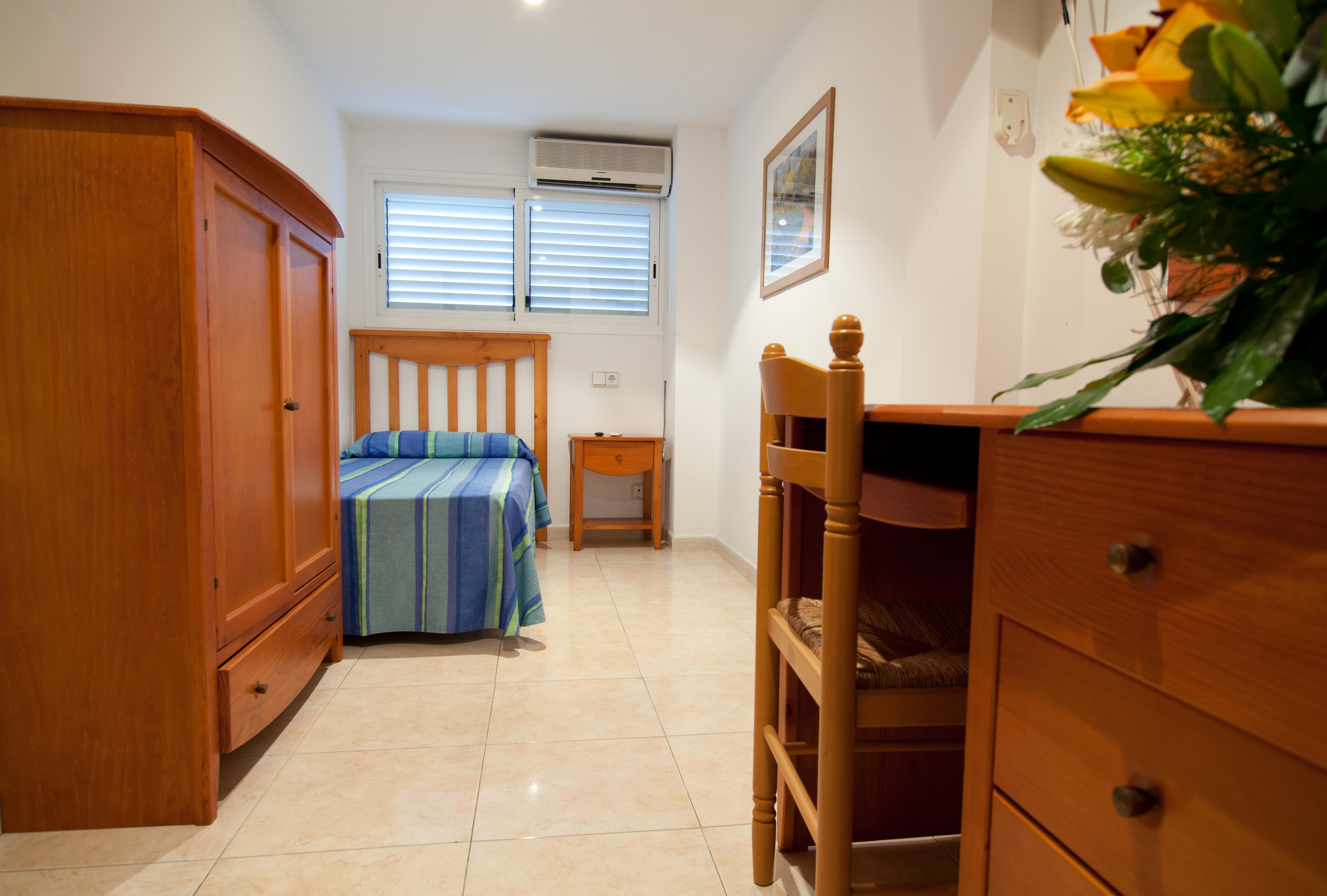 Hotel El Puerto Ibiza Hotel Spa