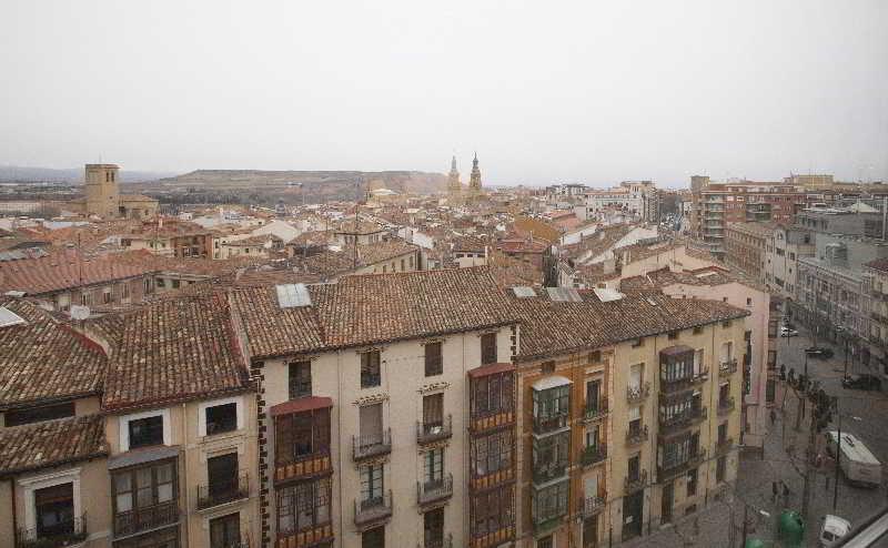 Los Bracos, La Rioja