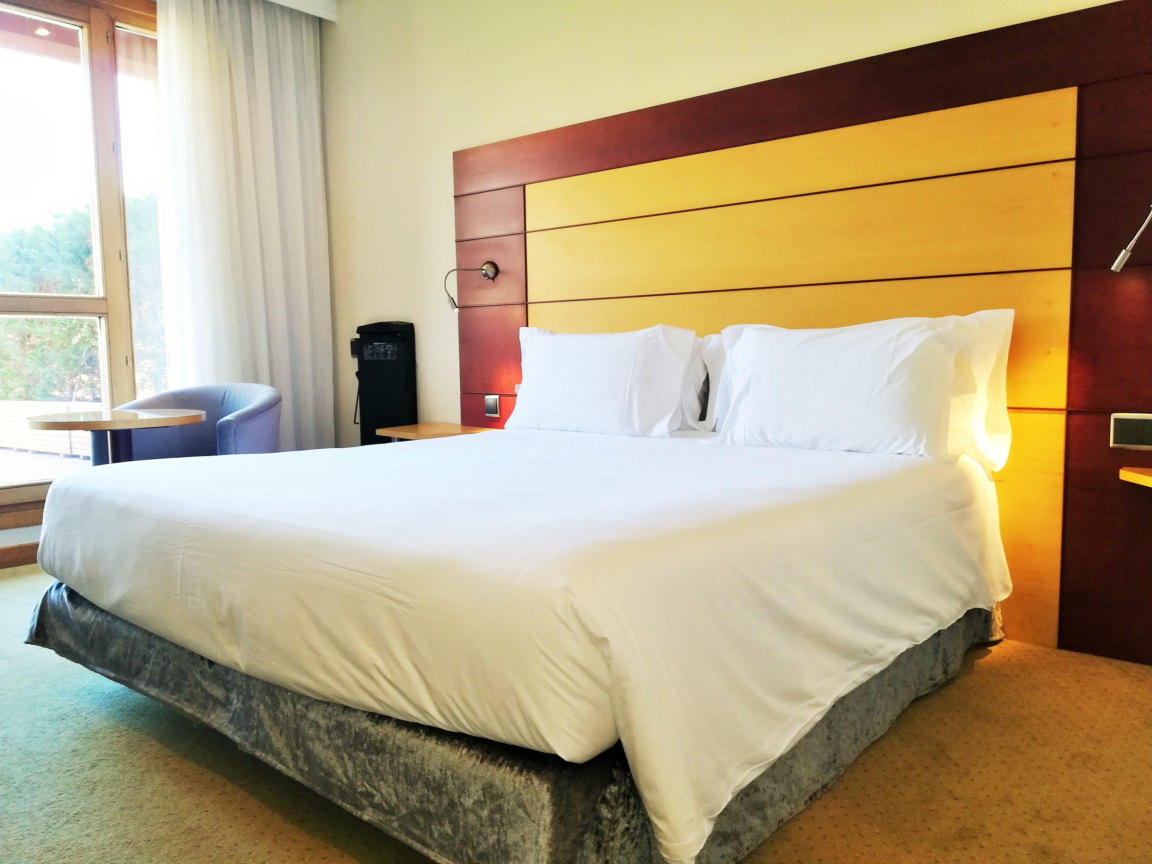 abba Garden Hotel