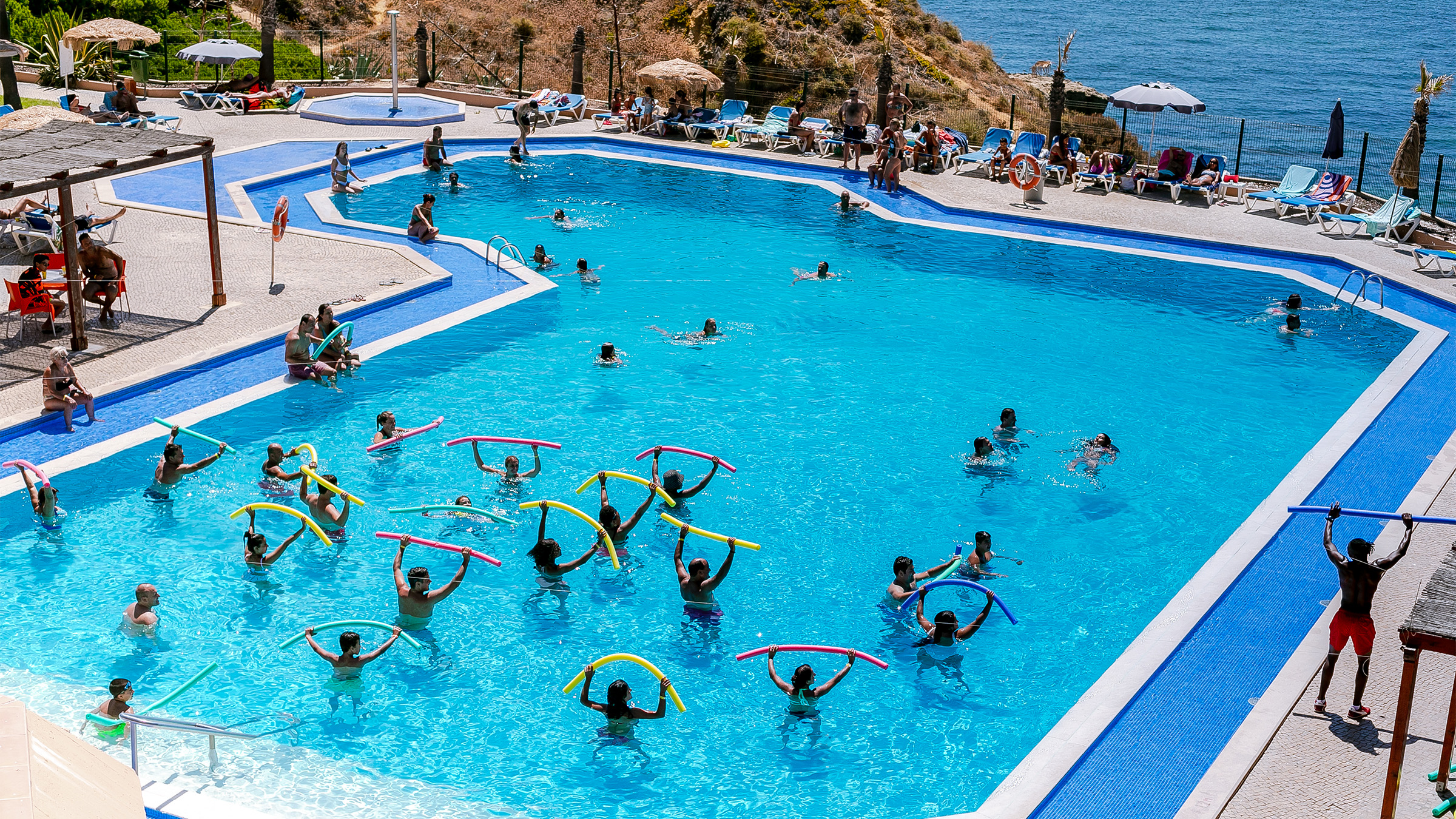 Auramar-Beach-Resort
