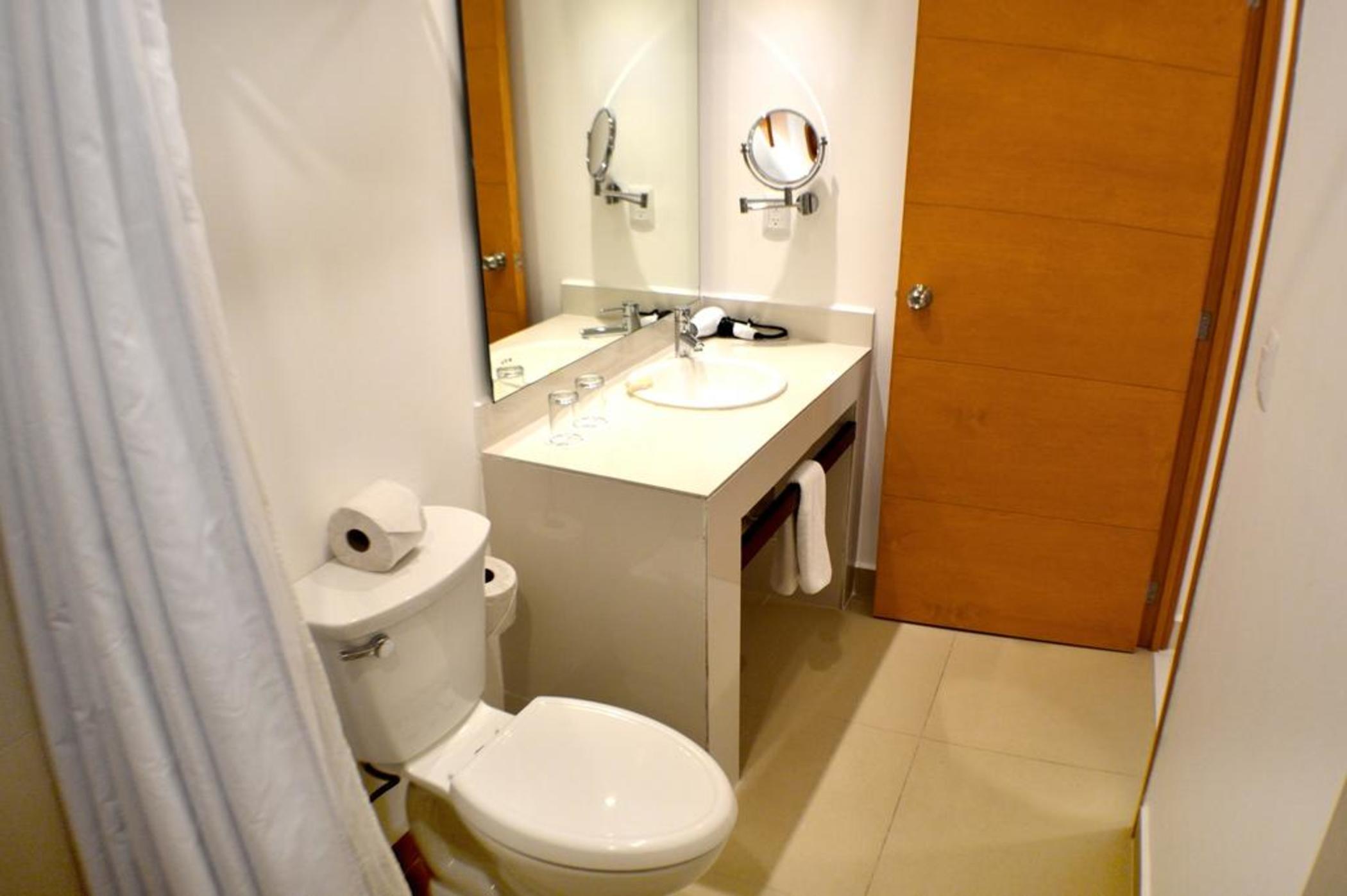 Cancun Bay Resort / Club Verano Beat