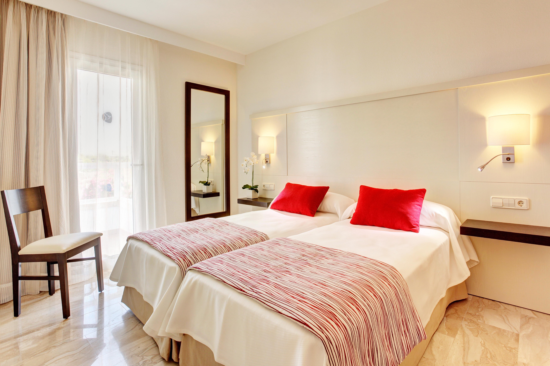Grupotel Alcudia Suite, Baleares