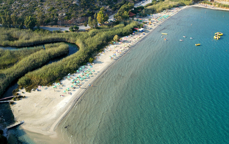 Miramare-Resort-and-Spa