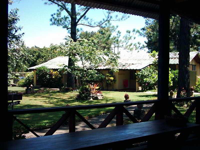 Rancho Baiguate , Jarabacoa