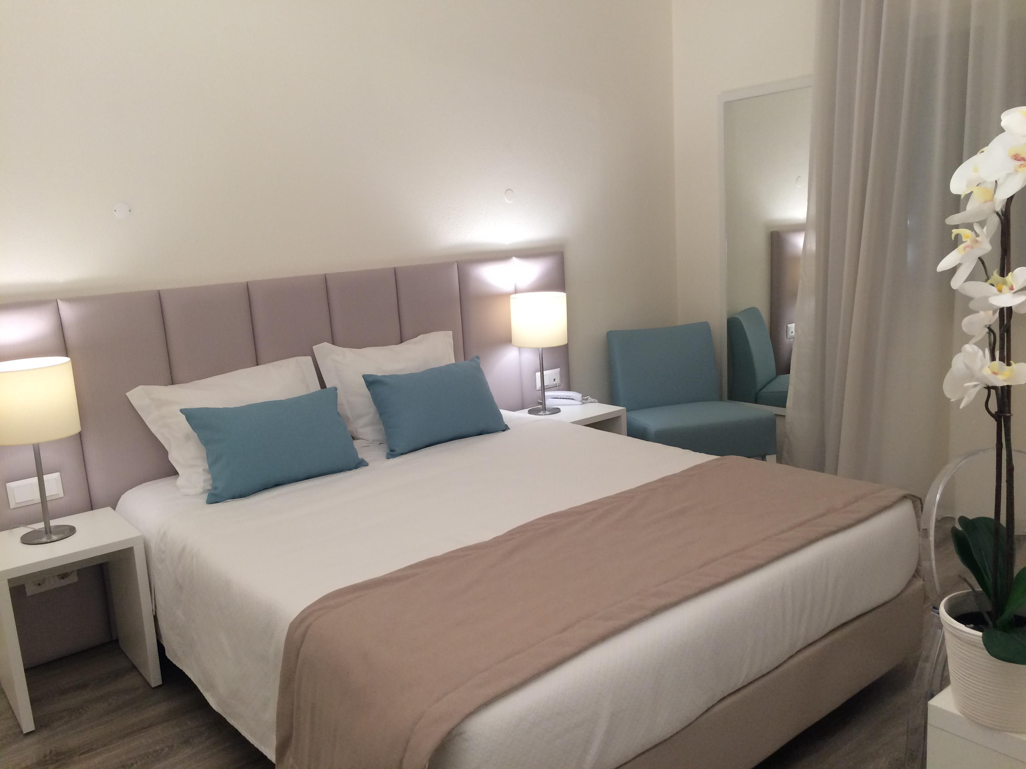 Hotel D'Alcoutim, Alcoutim