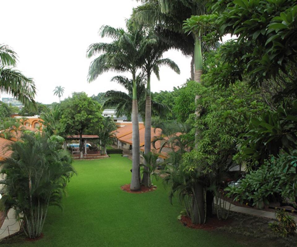 Surestay by Best Western Palmareca Hotel & Suites, Tuxtla Gutiérrez