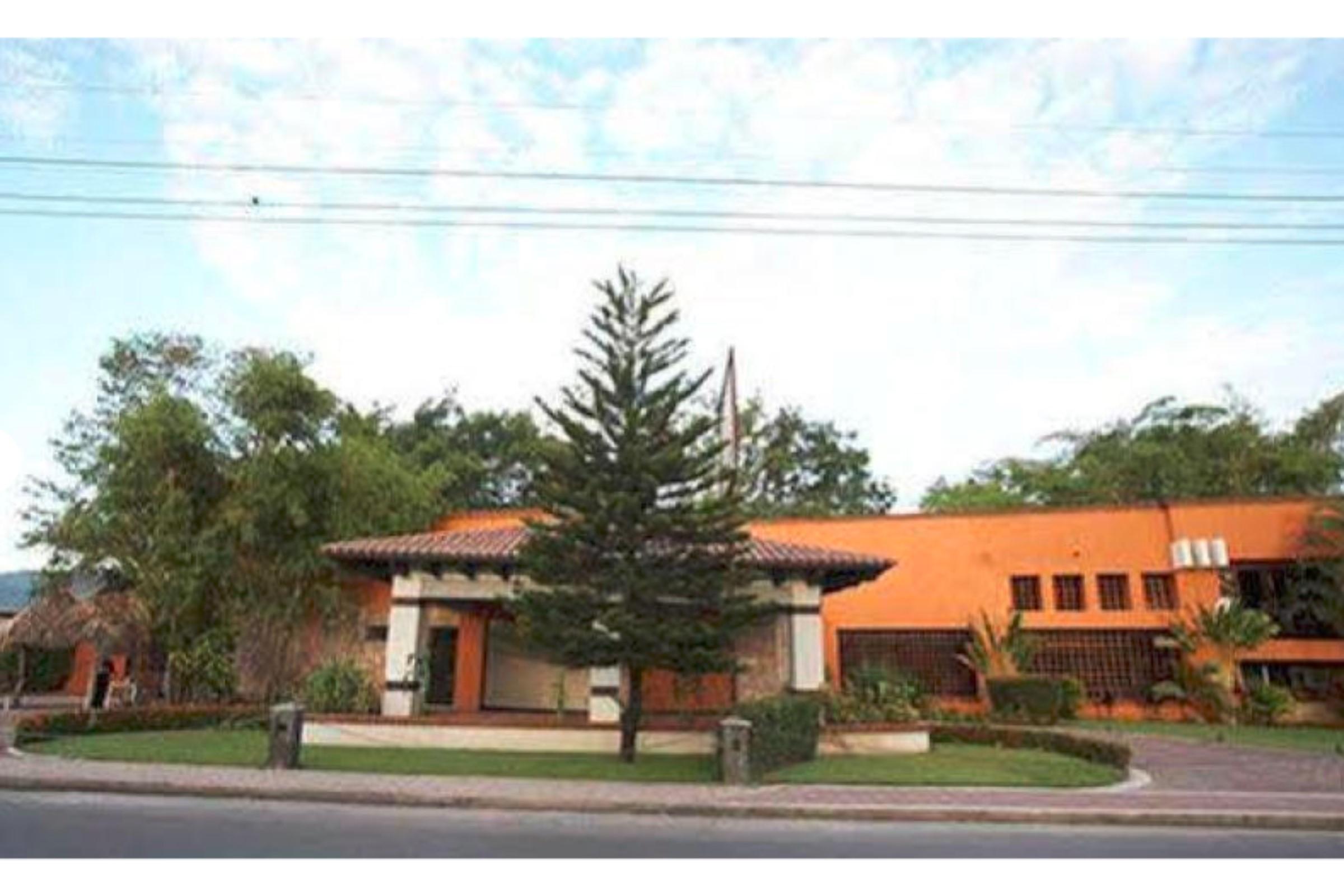 Comfort Inn Palenque, Palenque