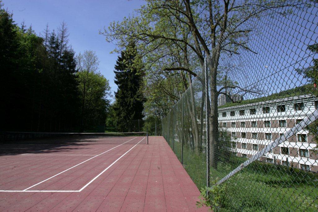 Alvisse-Parc