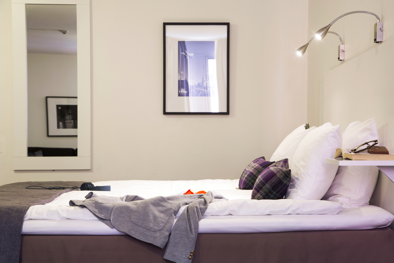Best-Western-Kom-Hotel-Stockholm