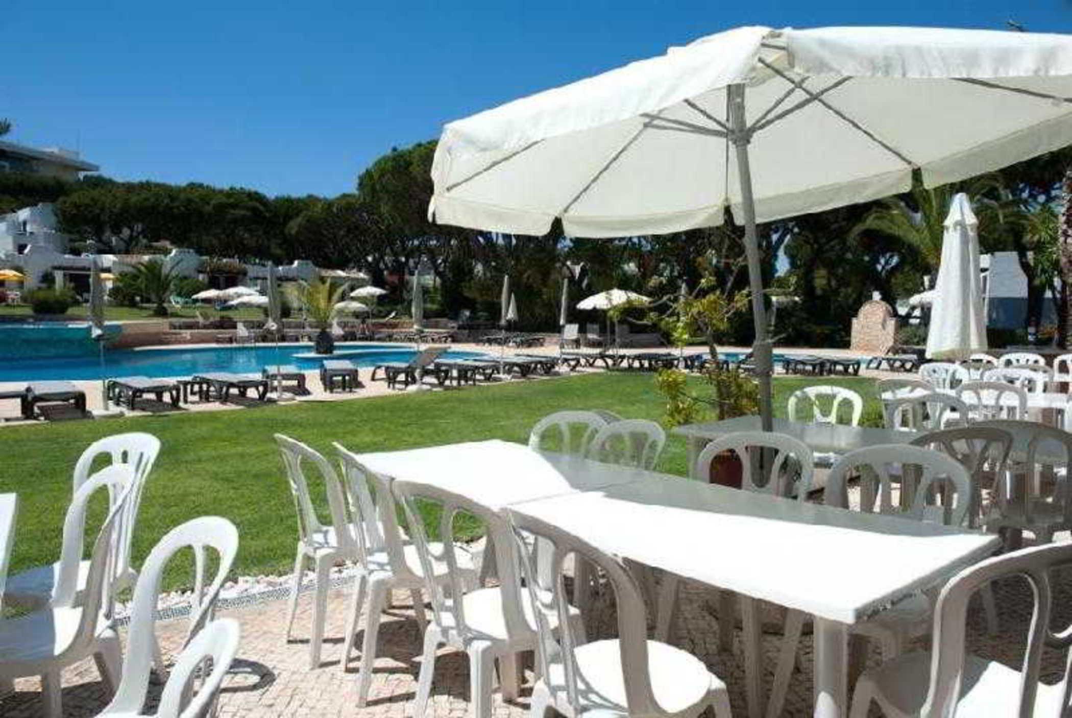Balaia-Golf-Village-Resort--and--Golf