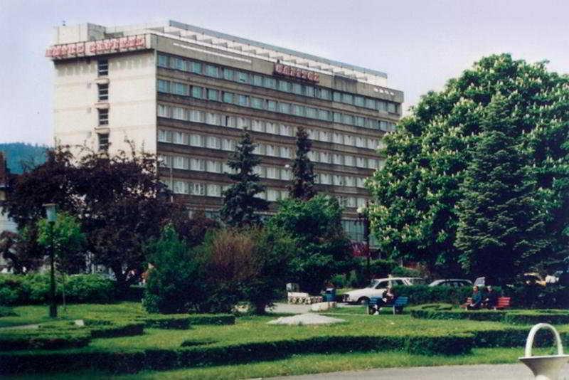 Casa Wagner Brasov, Brasov