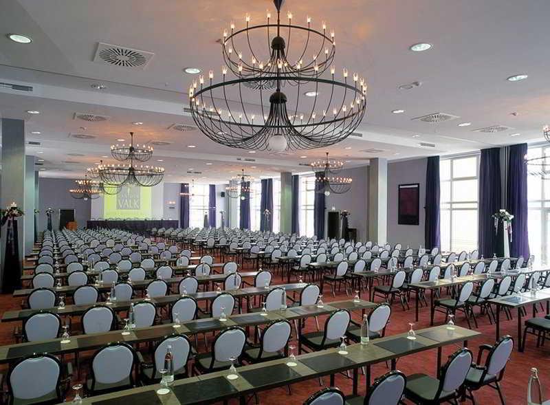 Van der Valk Hotel Berliner Ring, Teltow-Fläming